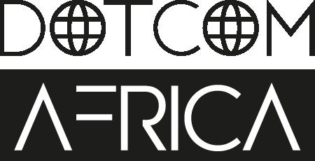 Dotcom Africa